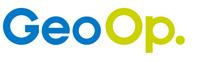 geoop-logo